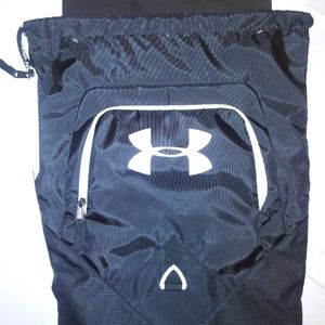 Under armour bag brand new